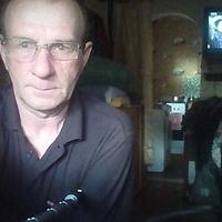 виктор, 59 лет, Скорпион, Красноуральск