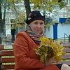 Света, 35, г.Борисоглебск