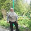 валентина, 38, г.Киев