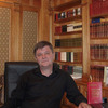 ВЛАДИМИР, 51, г.Павлодар