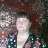 БОРДАУСОВА НАТАЛИЯ, 57, г.Рига
