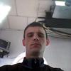 иван, 38, г.Темиртау