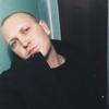 Максим, 26, г.Астрахань