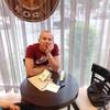 Серый, 36, г.Камышин