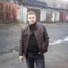 Сергей, 31, г.Петропавловск-Камчатский