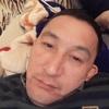 Бек, 38, г.Бишкек