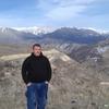 Gevorg, 32, г.Ереван