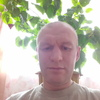 михайлов Александр, 40, г.Можга