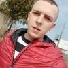 Саня, 22, г.Винница