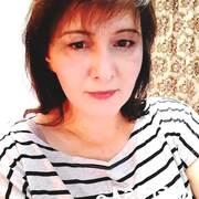 Ирина 47 Томск