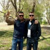 Павел, 30, г.Тольятти