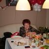 Галина, 59, г.Вологда