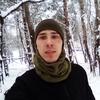 yura, 23, г.Харьков