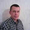 михаил, 36, г.Рубежное