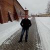 Vasiliy, 40, г.Москва