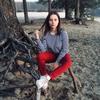 Анастасия, 18, г.Выкса