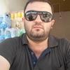 sherhon, 31, г.Manresa