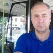 Сергей 49 Чехов
