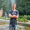Andrey, 18, Львів