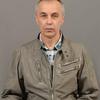 Валерий, 63, г.Полтава