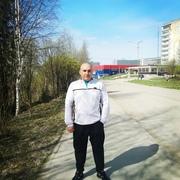 Денис Гущин 31 Губаха