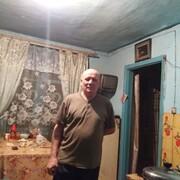 сергей 57 Новопокровка
