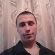 Александр 38 Новокуйбышевск
