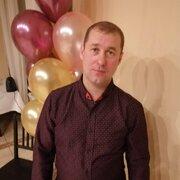 Алексей 42 года (Водолей) Красноярск