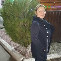 Анна, 21 год, Лев, Киев