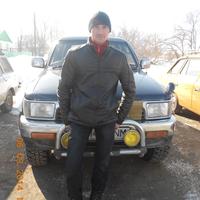mihail, 30 лет, Скорпион, Иртышск