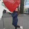 Анжелика, 27, г.Хмельницкий
