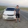 Нурбек, 24, г.Павлодар