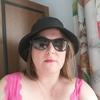 Яна Другова, 39, г.Москва