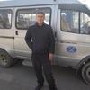 Вова Плаксин, 43, г.Алматы́