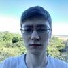 Костя Подгорный, 23, г.Темрюк