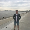 Николай, 30, г.Хабаровск