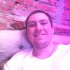 Аleksandr, 33, г.Москва