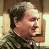 Николай, 56, г.Кизел