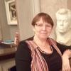 Ирина, 57, г.Ростов