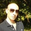 Vladimir, 27, г.Старый Оскол