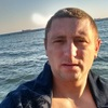 Василий, 32, г.Ларнака