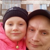 евгений, 37, г.Рудный