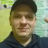 Вадим, 39, г.Рига