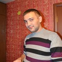максим, 31 год, Стрелец, Санкт-Петербург