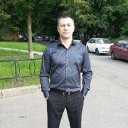 Николай 30 Северск