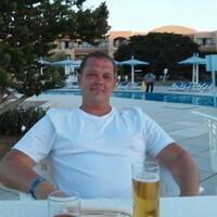 Александр, 46 лет, Рыбы, Подольск