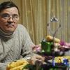 Равиль, 62, г.Чекмагуш