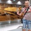 Хон, 34, г.Ташкент