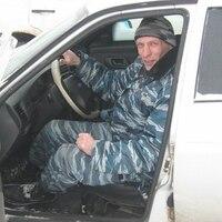 АЛЕКСЕЙ, 48 лет, Козерог, Санкт-Петербург