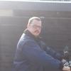 Davy, 32, г.Синт-Трёйден